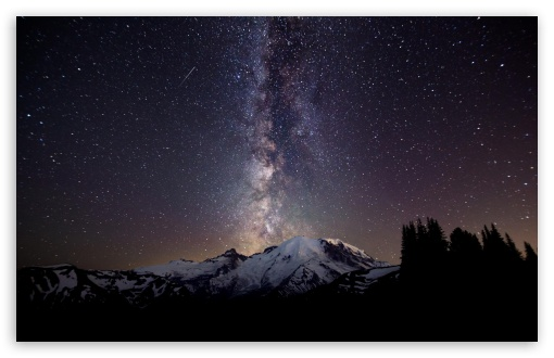 MILKYWAY BEHIND MOUNTAINS ❤ 4K UHD Wallpaper for Wide 16:10 5:3 Widescreen WHXGA WQXGA WUXGA WXGA WGA ; 4K UHD 16:9 Ultra High Definition 2160p 1440p 1080p 900p 720p ; Standard 4:3 5:4 3:2 Fullscreen UXGA XGA SVGA QSXGA SXGA DVGA HVGA HQVGA ( Apple PowerBook G4 iPhone 4 3G 3GS iPod Touch ) ; Smartphone 5:3 WGA ; Tablet 1:1 ; iPad 1/2/Mini ; Mobile 4:3 5:3 3:2 16:9 5:4 - UXGA XGA SVGA WGA DVGA HVGA HQVGA ( Apple PowerBook G4 iPhone 4 3G 3GS iPod Touch ) 2160p 1440p 1080p 900p 720p QSXGA SXGA ;