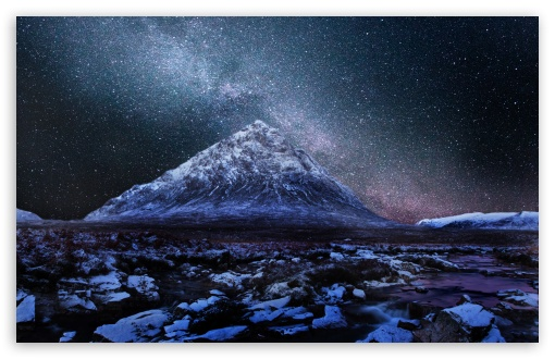Milkyway Over Scottish Highlands ❤ 4K UHD Wallpaper for Wide 16:10 5:3 Widescreen WHXGA WQXGA WUXGA WXGA WGA ; 4K UHD 16:9 Ultra High Definition 2160p 1440p 1080p 900p 720p ; UHD 16:9 2160p 1440p 1080p 900p 720p ; Standard 4:3 5:4 3:2 Fullscreen UXGA XGA SVGA QSXGA SXGA DVGA HVGA HQVGA ( Apple PowerBook G4 iPhone 4 3G 3GS iPod Touch ) ; Smartphone 5:3 WGA ; Tablet 1:1 ; iPad 1/2/Mini ; Mobile 4:3 5:3 3:2 16:9 5:4 - UXGA XGA SVGA WGA DVGA HVGA HQVGA ( Apple PowerBook G4 iPhone 4 3G 3GS iPod Touch ) 2160p 1440p 1080p 900p 720p QSXGA SXGA ;