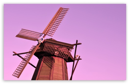 Mill ❤ 4K UHD Wallpaper for Wide 16:10 5:3 Widescreen WHXGA WQXGA WUXGA WXGA WGA ; 4K UHD 16:9 Ultra High Definition 2160p 1440p 1080p 900p 720p ; UHD 16:9 2160p 1440p 1080p 900p 720p ; Standard 4:3 5:4 3:2 Fullscreen UXGA XGA SVGA QSXGA SXGA DVGA HVGA HQVGA ( Apple PowerBook G4 iPhone 4 3G 3GS iPod Touch ) ; Tablet 1:1 ; iPad 1/2/Mini ; Mobile 4:3 5:3 3:2 16:9 5:4 - UXGA XGA SVGA WGA DVGA HVGA HQVGA ( Apple PowerBook G4 iPhone 4 3G 3GS iPod Touch ) 2160p 1440p 1080p 900p 720p QSXGA SXGA ;