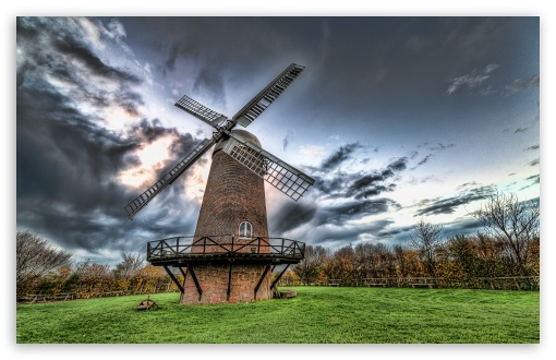 Mill Under Gray Sky ❤ 4K UHD Wallpaper for Wide 16:10 5:3 Widescreen WHXGA WQXGA WUXGA WXGA WGA ; 4K UHD 16:9 Ultra High Definition 2160p 1440p 1080p 900p 720p ; Standard 4:3 5:4 3:2 Fullscreen UXGA XGA SVGA QSXGA SXGA DVGA HVGA HQVGA ( Apple PowerBook G4 iPhone 4 3G 3GS iPod Touch ) ; Smartphone 5:3 WGA ; Tablet 1:1 ; iPad 1/2/Mini ; Mobile 4:3 5:3 3:2 16:9 5:4 - UXGA XGA SVGA WGA DVGA HVGA HQVGA ( Apple PowerBook G4 iPhone 4 3G 3GS iPod Touch ) 2160p 1440p 1080p 900p 720p QSXGA SXGA ;