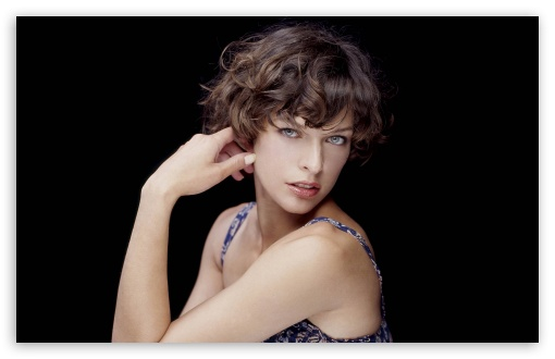 Milla Jovovich 12 HD wallpaper for Wide 16:10 5:3 Widescreen WHXGA WQXGA WUXGA WXGA WGA ; HD 16:9 High Definition WQHD QWXGA 1080p 900p 720p QHD nHD ; Standard 4:3 5:4 3:2 Fullscreen UXGA XGA SVGA QSXGA SXGA DVGA HVGA HQVGA devices ( Apple PowerBook G4 iPhone 4 3G 3GS iPod Touch ) ; Tablet 1:1 ; iPad 1/2/Mini ; Mobile 4:3 5:3 3:2 16:9 5:4 - UXGA XGA SVGA WGA DVGA HVGA HQVGA devices ( Apple PowerBook G4 iPhone 4 3G 3GS iPod Touch ) WQHD QWXGA 1080p 900p 720p QHD nHD QSXGA SXGA ;
