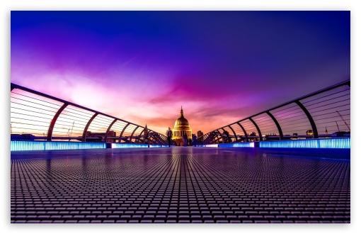 Millennium Bridge London, UK UltraHD Wallpaper for Wide 16:10 5:3 Widescreen WHXGA WQXGA WUXGA WXGA WGA ; UltraWide 21:9 ; 8K UHD TV 16:9 Ultra High Definition 2160p 1440p 1080p 900p 720p ; Standard 4:3 5:4 3:2 Fullscreen UXGA XGA SVGA QSXGA SXGA DVGA HVGA HQVGA ( Apple PowerBook G4 iPhone 4 3G 3GS iPod Touch ) ; Smartphone 16:9 3:2 5:3 2160p 1440p 1080p 900p 720p DVGA HVGA HQVGA ( Apple PowerBook G4 iPhone 4 3G 3GS iPod Touch ) WGA ; Tablet 1:1 ; iPad 1/2/Mini ; Mobile 4:3 5:3 3:2 16:9 5:4 - UXGA XGA SVGA WGA DVGA HVGA HQVGA ( Apple PowerBook G4 iPhone 4 3G 3GS iPod Touch ) 2160p 1440p 1080p 900p 720p QSXGA SXGA ;