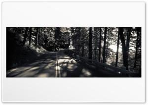 mine Ultra HD Wallpaper for 4K UHD Widescreen desktop, tablet & smartphone