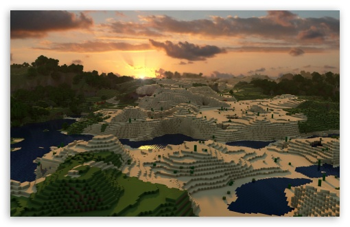 Minecraft HD wallpaper for Wide 16:10 5:3 Widescreen WHXGA WQXGA WUXGA WXGA WGA ; HD 16:9 High Definition WQHD QWXGA 1080p 900p 720p QHD nHD ; Standard 4:3 5:4 3:2 Fullscreen UXGA XGA SVGA QSXGA SXGA DVGA HVGA HQVGA devices ( Apple PowerBook G4 iPhone 4 3G 3GS iPod Touch ) ; Tablet 1:1 ; iPad 1/2/Mini ; Mobile 4:3 5:3 3:2 16:9 5:4 - UXGA XGA SVGA WGA DVGA HVGA HQVGA devices ( Apple PowerBook G4 iPhone 4 3G 3GS iPod Touch ) WQHD QWXGA 1080p 900p 720p QHD nHD QSXGA SXGA ; Dual 16:10 5:3 16:9 4:3 5:4 WHXGA WQXGA WUXGA WXGA WGA WQHD QWXGA 1080p 900p 720p QHD nHD UXGA XGA SVGA QSXGA SXGA ;