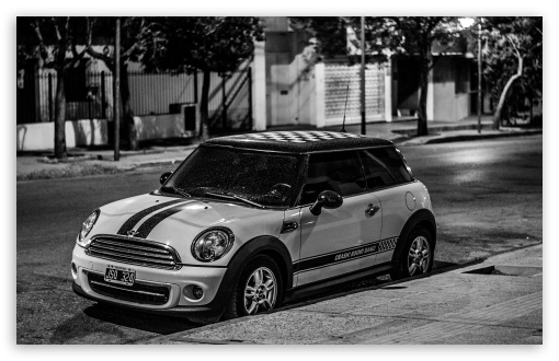 Mini Cooper HD wallpaper for Wide 16:10 5:3 Widescreen WHXGA WQXGA WUXGA WXGA WGA ; HD 16:9 High Definition WQHD QWXGA 1080p 900p 720p QHD nHD ; UHD 16:9 WQHD QWXGA 1080p 900p 720p QHD nHD ; Standard 4:3 5:4 3:2 Fullscreen UXGA XGA SVGA QSXGA SXGA DVGA HVGA HQVGA devices ( Apple PowerBook G4 iPhone 4 3G 3GS iPod Touch ) ; iPad 1/2/Mini ; Mobile 4:3 5:3 3:2 16:9 5:4 - UXGA XGA SVGA WGA DVGA HVGA HQVGA devices ( Apple PowerBook G4 iPhone 4 3G 3GS iPod Touch ) WQHD QWXGA 1080p 900p 720p QHD nHD QSXGA SXGA ; Dual 4:3 5:4 UXGA XGA SVGA QSXGA SXGA ;