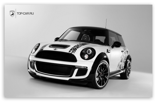 MINI Cooper S Bully HD wallpaper for Wide 16:10 5:3 Widescreen WHXGA WQXGA WUXGA WXGA WGA ; HD 16:9 High Definition WQHD QWXGA 1080p 900p 720p QHD nHD ; UHD 16:9 WQHD QWXGA 1080p 900p 720p QHD nHD ; Standard 4:3 5:4 3:2 Fullscreen UXGA XGA SVGA QSXGA SXGA DVGA HVGA HQVGA devices ( Apple PowerBook G4 iPhone 4 3G 3GS iPod Touch ) ; iPad 1/2/Mini ; Mobile 4:3 5:3 3:2 16:9 5:4 - UXGA XGA SVGA WGA DVGA HVGA HQVGA devices ( Apple PowerBook G4 iPhone 4 3G 3GS iPod Touch ) WQHD QWXGA 1080p 900p 720p QHD nHD QSXGA SXGA ;