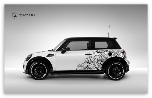 MINI Cooper S Bully HD wallpaper for Wide 16:10 5:3 Widescreen WHXGA WQXGA WUXGA WXGA WGA ; HD 16:9 High Definition WQHD QWXGA 1080p 900p 720p QHD nHD ; UHD 16:9 WQHD QWXGA 1080p 900p 720p QHD nHD ; Standard 4:3 5:4 3:2 Fullscreen UXGA XGA SVGA QSXGA SXGA DVGA HVGA HQVGA devices ( Apple PowerBook G4 iPhone 4 3G 3GS iPod Touch ) ; iPad 1/2/Mini ; Mobile 4:3 5:3 3:2 16:9 5:4 - UXGA XGA SVGA WGA DVGA HVGA HQVGA devices ( Apple PowerBook G4 iPhone 4 3G 3GS iPod Touch ) WQHD QWXGA 1080p 900p 720p QHD nHD QSXGA SXGA ; Dual 4:3 5:4 UXGA XGA SVGA QSXGA SXGA ;
