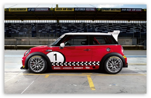 Mini Cooper Sport ❤ 4K UHD Wallpaper for Wide 16:10 5:3 Widescreen WHXGA WQXGA WUXGA WXGA WGA ; 4K UHD 16:9 Ultra High Definition 2160p 1440p 1080p 900p 720p ; Mobile 5:3 16:9 - WGA 2160p 1440p 1080p 900p 720p ;