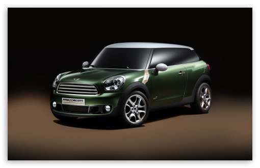 Mini Paceman HD wallpaper for Wide 16:10 5:3 Widescreen WHXGA WQXGA WUXGA WXGA WGA ; HD 16:9 High Definition WQHD QWXGA 1080p 900p 720p QHD nHD ; Standard 4:3 5:4 3:2 Fullscreen UXGA XGA SVGA QSXGA SXGA DVGA HVGA HQVGA devices ( Apple PowerBook G4 iPhone 4 3G 3GS iPod Touch ) ; iPad 1/2/Mini ; Mobile 4:3 5:3 3:2 16:9 5:4 - UXGA XGA SVGA WGA DVGA HVGA HQVGA devices ( Apple PowerBook G4 iPhone 4 3G 3GS iPod Touch ) WQHD QWXGA 1080p 900p 720p QHD nHD QSXGA SXGA ;