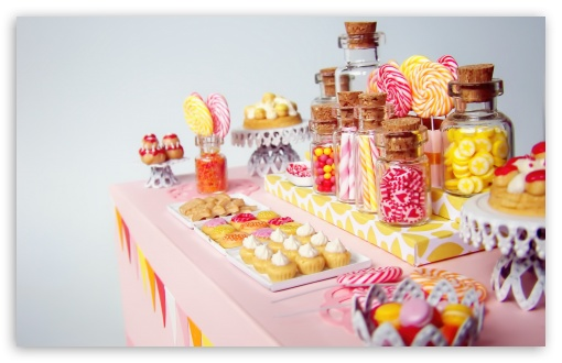 Miniature Candy Dessert Table ❤ 4K UHD Wallpaper for Wide 16:10 5:3 Widescreen WHXGA WQXGA WUXGA WXGA WGA ; 4K UHD 16:9 Ultra High Definition 2160p 1440p 1080p 900p 720p ; Standard 4:3 5:4 3:2 Fullscreen UXGA XGA SVGA QSXGA SXGA DVGA HVGA HQVGA ( Apple PowerBook G4 iPhone 4 3G 3GS iPod Touch ) ; Tablet 1:1 ; iPad 1/2/Mini ; Mobile 4:3 5:3 3:2 16:9 5:4 - UXGA XGA SVGA WGA DVGA HVGA HQVGA ( Apple PowerBook G4 iPhone 4 3G 3GS iPod Touch ) 2160p 1440p 1080p 900p 720p QSXGA SXGA ;