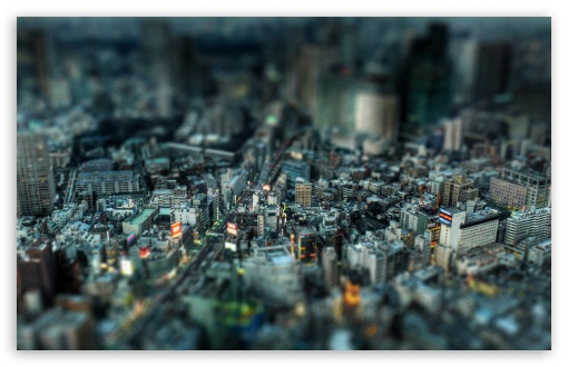 Miniature City ❤ 4K UHD Wallpaper for Wide 16:10 5:3 Widescreen WHXGA WQXGA WUXGA WXGA WGA ; 4K UHD 16:9 Ultra High Definition 2160p 1440p 1080p 900p 720p ; Standard 4:3 5:4 3:2 Fullscreen UXGA XGA SVGA QSXGA SXGA DVGA HVGA HQVGA ( Apple PowerBook G4 iPhone 4 3G 3GS iPod Touch ) ; Tablet 1:1 ; iPad 1/2/Mini ; Mobile 4:3 5:3 3:2 16:9 5:4 - UXGA XGA SVGA WGA DVGA HVGA HQVGA ( Apple PowerBook G4 iPhone 4 3G 3GS iPod Touch ) 2160p 1440p 1080p 900p 720p QSXGA SXGA ; Dual 5:3 16:9 4:3 5:4 WGA 2160p 1440p 1080p 900p 720p UXGA XGA SVGA QSXGA SXGA ;