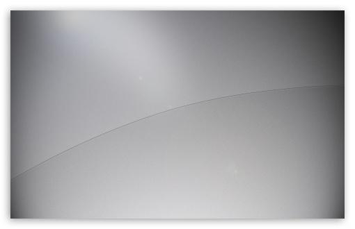 Minimalism UltraHD Wallpaper for Wide 16:10 5:3 Widescreen WHXGA WQXGA WUXGA WXGA WGA ; 8K UHD TV 16:9 Ultra High Definition 2160p 1440p 1080p 900p 720p ; Standard 4:3 5:4 3:2 Fullscreen UXGA XGA SVGA QSXGA SXGA DVGA HVGA HQVGA ( Apple PowerBook G4 iPhone 4 3G 3GS iPod Touch ) ; iPad 1/2/Mini ; Mobile 4:3 5:3 3:2 16:9 5:4 - UXGA XGA SVGA WGA DVGA HVGA HQVGA ( Apple PowerBook G4 iPhone 4 3G 3GS iPod Touch ) 2160p 1440p 1080p 900p 720p QSXGA SXGA ;