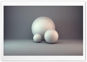 Minimalism Art HD Wide Wallpaper for 4K UHD Widescreen desktop & smartphone