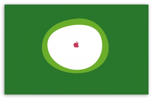Minimalist Apple Logo ❤ 4K UHD Wallpaper for Wide 16:10 5:3 Widescreen WHXGA WQXGA WUXGA WXGA WGA ; 4K UHD 16:9 Ultra High Definition 2160p 1440p 1080p 900p 720p ; Standard 4:3 5:4 3:2 Fullscreen UXGA XGA SVGA QSXGA SXGA DVGA HVGA HQVGA ( Apple PowerBook G4 iPhone 4 3G 3GS iPod Touch ) ; Tablet 1:1 ; iPad 1/2/Mini ; Mobile 4:3 5:3 3:2 16:9 5:4 - UXGA XGA SVGA WGA DVGA HVGA HQVGA ( Apple PowerBook G4 iPhone 4 3G 3GS iPod Touch ) 2160p 1440p 1080p 900p 720p QSXGA SXGA ; Dual 5:4 QSXGA SXGA ;