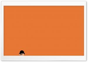 Minimalist Art Design HD Wide Wallpaper for Widescreen