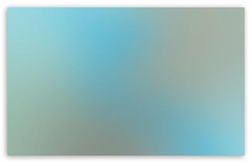 Minimalist Background ❤ 4K UHD Wallpaper for Wide 16:10 5:3 Widescreen WHXGA WQXGA WUXGA WXGA WGA ; 4K UHD 16:9 Ultra High Definition 2160p 1440p 1080p 900p 720p ; Standard 4:3 5:4 3:2 Fullscreen UXGA XGA SVGA QSXGA SXGA DVGA HVGA HQVGA ( Apple PowerBook G4 iPhone 4 3G 3GS iPod Touch ) ; Tablet 1:1 ; iPad 1/2/Mini ; Mobile 4:3 5:3 3:2 16:9 5:4 - UXGA XGA SVGA WGA DVGA HVGA HQVGA ( Apple PowerBook G4 iPhone 4 3G 3GS iPod Touch ) 2160p 1440p 1080p 900p 720p QSXGA SXGA ;