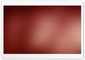 Minimalist Background II Ultra HD Wallpaper for 4K UHD Widescreen desktop, tablet & smartphone