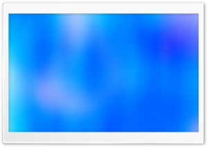 Minimalist Background III Ultra HD Wallpaper for 4K UHD Widescreen desktop, tablet & smartphone