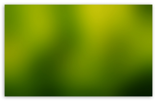 Minimalist Green HD wallpaper for Wide 16:10 5:3 Widescreen WHXGA WQXGA WUXGA WXGA WGA ; HD 16:9 High Definition WQHD QWXGA 1080p 900p 720p QHD nHD ; Standard 4:3 5:4 3:2 Fullscreen UXGA XGA SVGA QSXGA SXGA DVGA HVGA HQVGA devices ( Apple PowerBook G4 iPhone 4 3G 3GS iPod Touch ) ; iPad 1/2/Mini ; Mobile 4:3 5:3 3:2 16:9 5:4 - UXGA XGA SVGA WGA DVGA HVGA HQVGA devices ( Apple PowerBook G4 iPhone 4 3G 3GS iPod Touch ) WQHD QWXGA 1080p 900p 720p QHD nHD QSXGA SXGA ;