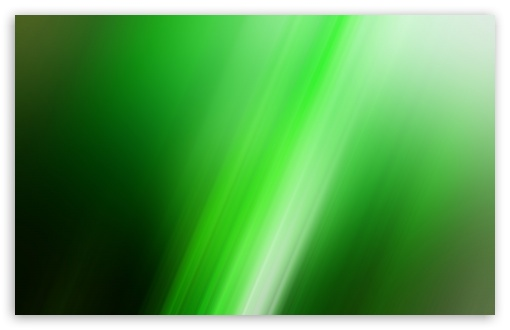 Minimalist Green II HD wallpaper for Wide 16:10 5:3 Widescreen WHXGA WQXGA WUXGA WXGA WGA ; HD 16:9 High Definition WQHD QWXGA 1080p 900p 720p QHD nHD ; Standard 4:3 5:4 3:2 Fullscreen UXGA XGA SVGA QSXGA SXGA DVGA HVGA HQVGA devices ( Apple PowerBook G4 iPhone 4 3G 3GS iPod Touch ) ; iPad 1/2/Mini ; Mobile 4:3 5:3 3:2 16:9 5:4 - UXGA XGA SVGA WGA DVGA HVGA HQVGA devices ( Apple PowerBook G4 iPhone 4 3G 3GS iPod Touch ) WQHD QWXGA 1080p 900p 720p QHD nHD QSXGA SXGA ;