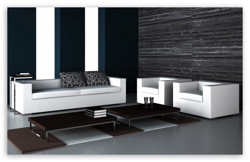 Minimalist Living Room UltraHD Wallpaper for Wide 16:10 5:3 Widescreen WHXGA WQXGA WUXGA WXGA WGA ; 8K UHD TV 16:9 Ultra High Definition 2160p 1440p 1080p 900p 720p ; Standard 3:2 Fullscreen DVGA HVGA HQVGA ( Apple PowerBook G4 iPhone 4 3G 3GS iPod Touch ) ; Mobile 5:3 3:2 16:9 - WGA DVGA HVGA HQVGA ( Apple PowerBook G4 iPhone 4 3G 3GS iPod Touch ) 2160p 1440p 1080p 900p 720p ;