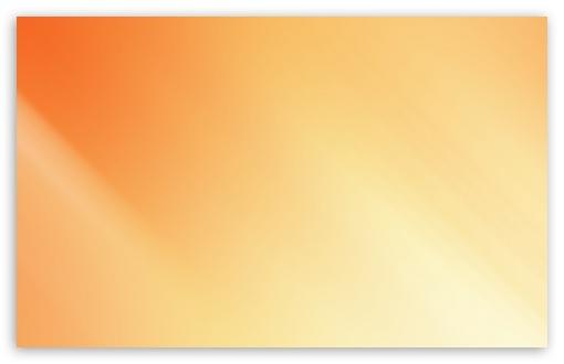 Minimalist Orange II HD wallpaper for Wide 16:10 5:3 Widescreen WHXGA WQXGA WUXGA WXGA WGA ; HD 16:9 High Definition WQHD QWXGA 1080p 900p 720p QHD nHD ; Standard 4:3 5:4 3:2 Fullscreen UXGA XGA SVGA QSXGA SXGA DVGA HVGA HQVGA devices ( Apple PowerBook G4 iPhone 4 3G 3GS iPod Touch ) ; iPad 1/2/Mini ; Mobile 4:3 5:3 3:2 16:9 5:4 - UXGA XGA SVGA WGA DVGA HVGA HQVGA devices ( Apple PowerBook G4 iPhone 4 3G 3GS iPod Touch ) WQHD QWXGA 1080p 900p 720p QHD nHD QSXGA SXGA ;