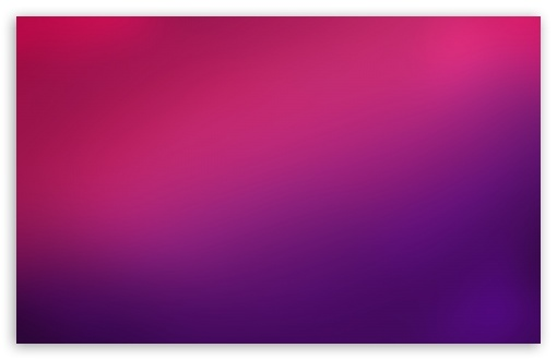 Minimalist Purple HD wallpaper for Wide 16:10 5:3 Widescreen WHXGA WQXGA WUXGA WXGA WGA ; HD 16:9 High Definition WQHD QWXGA 1080p 900p 720p QHD nHD ; Standard 4:3 5:4 3:2 Fullscreen UXGA XGA SVGA QSXGA SXGA DVGA HVGA HQVGA devices ( Apple PowerBook G4 iPhone 4 3G 3GS iPod Touch ) ; iPad 1/2/Mini ; Mobile 4:3 5:3 3:2 16:9 5:4 - UXGA XGA SVGA WGA DVGA HVGA HQVGA devices ( Apple PowerBook G4 iPhone 4 3G 3GS iPod Touch ) WQHD QWXGA 1080p 900p 720p QHD nHD QSXGA SXGA ;
