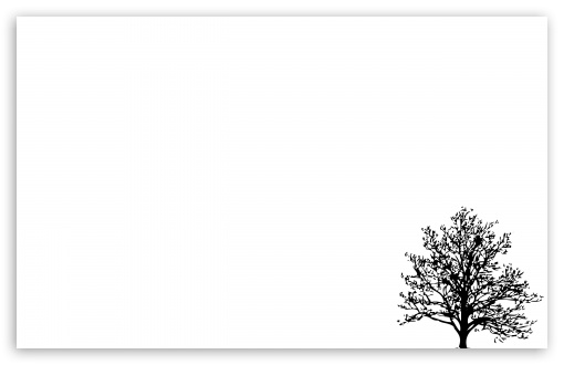 Minimalist Tree HD wallpaper for Wide 16:10 5:3 Widescreen WHXGA WQXGA WUXGA WXGA WGA ; HD 16:9 High Definition WQHD QWXGA 1080p 900p 720p QHD nHD ; Standard 4:3 5:4 3:2 Fullscreen UXGA XGA SVGA QSXGA SXGA DVGA HVGA HQVGA devices ( Apple PowerBook G4 iPhone 4 3G 3GS iPod Touch ) ; Tablet 1:1 ; iPad 1/2/Mini ; Mobile 4:3 5:3 3:2 16:9 5:4 - UXGA XGA SVGA WGA DVGA HVGA HQVGA devices ( Apple PowerBook G4 iPhone 4 3G 3GS iPod Touch ) WQHD QWXGA 1080p 900p 720p QHD nHD QSXGA SXGA ; Dual 16:10 5:3 16:9 4:3 5:4 WHXGA WQXGA WUXGA WXGA WGA WQHD QWXGA 1080p 900p 720p QHD nHD UXGA XGA SVGA QSXGA SXGA ;