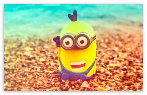 Minion HD wallpaper for Wide 16:10 5:3 Widescreen WHXGA WQXGA WUXGA WXGA WGA ; HD 16:9 High Definition WQHD QWXGA 1080p 900p 720p QHD nHD ; UHD 16:9 WQHD QWXGA 1080p 900p 720p QHD nHD ; Standard 4:3 5:4 3:2 Fullscreen UXGA XGA SVGA QSXGA SXGA DVGA HVGA HQVGA devices ( Apple PowerBook G4 iPhone 4 3G 3GS iPod Touch ) ; Tablet 1:1 ; iPad 1/2/Mini ; Mobile 4:3 5:3 3:2 16:9 5:4 - UXGA XGA SVGA WGA DVGA HVGA HQVGA devices ( Apple PowerBook G4 iPhone 4 3G 3GS iPod Touch ) WQHD QWXGA 1080p 900p 720p QHD nHD QSXGA SXGA ;
