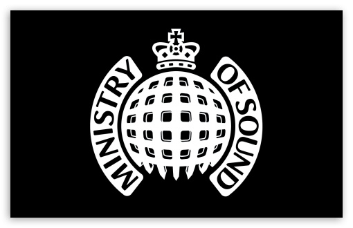 Ministry Of Sound HD wallpaper for Wide 16:10 5:3 Widescreen WHXGA WQXGA WUXGA WXGA WGA ; HD 16:9 High Definition WQHD QWXGA 1080p 900p 720p QHD nHD ; Standard 4:3 5:4 3:2 Fullscreen UXGA XGA SVGA QSXGA SXGA DVGA HVGA HQVGA devices ( Apple PowerBook G4 iPhone 4 3G 3GS iPod Touch ) ; Tablet 1:1 ; iPad 1/2/Mini ; Mobile 4:3 5:3 3:2 16:9 5:4 - UXGA XGA SVGA WGA DVGA HVGA HQVGA devices ( Apple PowerBook G4 iPhone 4 3G 3GS iPod Touch ) WQHD QWXGA 1080p 900p 720p QHD nHD QSXGA SXGA ;