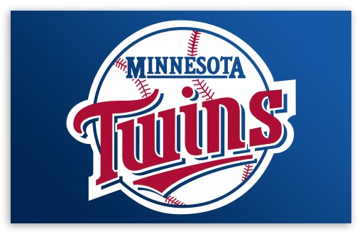 Minnesota Twins Logo HD wallpaper for Wide 16:10 5:3 Widescreen WHXGA WQXGA WUXGA WXGA WGA ; Standard 4:3 5:4 3:2 Fullscreen UXGA XGA SVGA QSXGA SXGA DVGA HVGA HQVGA devices ( Apple PowerBook G4 iPhone 4 3G 3GS iPod Touch ) ; iPad 1/2/Mini ; Mobile 4:3 5:3 3:2 5:4 - UXGA XGA SVGA WGA DVGA HVGA HQVGA devices ( Apple PowerBook G4 iPhone 4 3G 3GS iPod Touch ) QSXGA SXGA ;