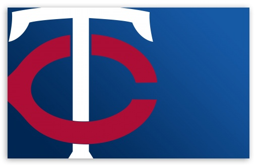 Minnesota Twins TC Logo HD wallpaper for Wide 16:10 5:3 Widescreen WHXGA WQXGA WUXGA WXGA WGA ; Standard 4:3 5:4 3:2 Fullscreen UXGA XGA SVGA QSXGA SXGA DVGA HVGA HQVGA devices ( Apple PowerBook G4 iPhone 4 3G 3GS iPod Touch ) ; Tablet 1:1 ; iPad 1/2/Mini ; Mobile 4:3 5:3 3:2 5:4 - UXGA XGA SVGA WGA DVGA HVGA HQVGA devices ( Apple PowerBook G4 iPhone 4 3G 3GS iPod Touch ) QSXGA SXGA ;