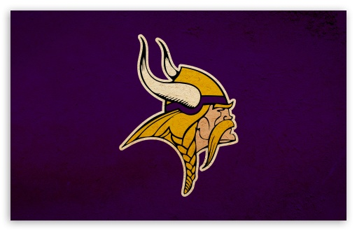 Minnesota Vikings ❤ 4K UHD Wallpaper for Wide 16:10 5:3 Widescreen WHXGA WQXGA WUXGA WXGA WGA ; 4K UHD 16:9 Ultra High Definition 2160p 1440p 1080p 900p 720p ; Standard 4:3 5:4 3:2 Fullscreen UXGA XGA SVGA QSXGA SXGA DVGA HVGA HQVGA ( Apple PowerBook G4 iPhone 4 3G 3GS iPod Touch ) ; Tablet 1:1 ; iPad 1/2/Mini ; Mobile 4:3 5:3 3:2 16:9 5:4 - UXGA XGA SVGA WGA DVGA HVGA HQVGA ( Apple PowerBook G4 iPhone 4 3G 3GS iPod Touch ) 2160p 1440p 1080p 900p 720p QSXGA SXGA ;