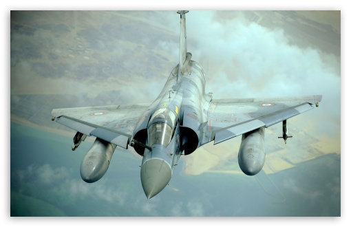 Mirage 2000 French ❤ 4K UHD Wallpaper for Wide 16:10 5:3 Widescreen WHXGA WQXGA WUXGA WXGA WGA ; 4K UHD 16:9 Ultra High Definition 2160p 1440p 1080p 900p 720p ; UHD 16:9 2160p 1440p 1080p 900p 720p ; Standard 4:3 5:4 3:2 Fullscreen UXGA XGA SVGA QSXGA SXGA DVGA HVGA HQVGA ( Apple PowerBook G4 iPhone 4 3G 3GS iPod Touch ) ; Tablet 1:1 ; iPad 1/2/Mini ; Mobile 4:3 5:3 3:2 16:9 5:4 - UXGA XGA SVGA WGA DVGA HVGA HQVGA ( Apple PowerBook G4 iPhone 4 3G 3GS iPod Touch ) 2160p 1440p 1080p 900p 720p QSXGA SXGA ;