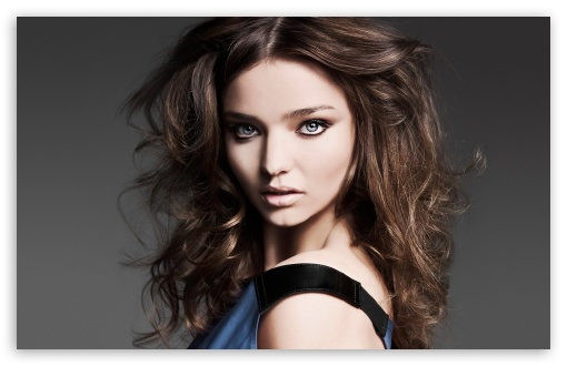 Miranda Kerr HD wallpaper for Wide 16:10 5:3 Widescreen WHXGA WQXGA WUXGA WXGA WGA ; HD 16:9 High Definition WQHD QWXGA 1080p 900p 720p QHD nHD ; Standard 4:3 5:4 3:2 Fullscreen UXGA XGA SVGA QSXGA SXGA DVGA HVGA HQVGA devices ( Apple PowerBook G4 iPhone 4 3G 3GS iPod Touch ) ; Tablet 1:1 ; iPad 1/2/Mini ; Mobile 4:3 5:3 3:2 16:9 5:4 - UXGA XGA SVGA WGA DVGA HVGA HQVGA devices ( Apple PowerBook G4 iPhone 4 3G 3GS iPod Touch ) WQHD QWXGA 1080p 900p 720p QHD nHD QSXGA SXGA ;