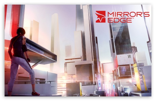 Mirrors Edge 2 ❤ 4K UHD Wallpaper for Wide 16:10 5:3 Widescreen WHXGA WQXGA WUXGA WXGA WGA ; 4K UHD 16:9 Ultra High Definition 2160p 1440p 1080p 900p 720p ; Smartphone 5:3 WGA ; iPad 1/2/Mini ; Mobile 4:3 5:3 3:2 16:9 - UXGA XGA SVGA WGA DVGA HVGA HQVGA ( Apple PowerBook G4 iPhone 4 3G 3GS iPod Touch ) 2160p 1440p 1080p 900p 720p ; Dual 16:10 5:3 16:9 4:3 5:4 WHXGA WQXGA WUXGA WXGA WGA 2160p 1440p 1080p 900p 720p UXGA XGA SVGA QSXGA SXGA ;