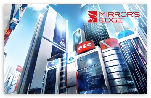 Mirrors Edge 2 Downtown ❤ 4K UHD Wallpaper for Wide 16:10 5:3 Widescreen WHXGA WQXGA WUXGA WXGA WGA ; 4K UHD 16:9 Ultra High Definition 2160p 1440p 1080p 900p 720p ; Standard 4:3 5:4 3:2 Fullscreen UXGA XGA SVGA QSXGA SXGA DVGA HVGA HQVGA ( Apple PowerBook G4 iPhone 4 3G 3GS iPod Touch ) ; Tablet 1:1 ; iPad 1/2/Mini ; Mobile 4:3 5:3 3:2 16:9 5:4 - UXGA XGA SVGA WGA DVGA HVGA HQVGA ( Apple PowerBook G4 iPhone 4 3G 3GS iPod Touch ) 2160p 1440p 1080p 900p 720p QSXGA SXGA ;