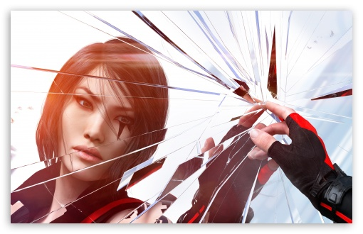 Mirrors Edge Catalyst Faith and Shattering Glass ❤ 4K UHD Wallpaper for Wide 16:10 5:3 Widescreen WHXGA WQXGA WUXGA WXGA WGA ; UltraWide 21:9 24:10 ; 4K UHD 16:9 Ultra High Definition 2160p 1440p 1080p 900p 720p ; UHD 16:9 2160p 1440p 1080p 900p 720p ; Standard 4:3 5:4 3:2 Fullscreen UXGA XGA SVGA QSXGA SXGA DVGA HVGA HQVGA ( Apple PowerBook G4 iPhone 4 3G 3GS iPod Touch ) ; Smartphone 16:9 3:2 5:3 2160p 1440p 1080p 900p 720p DVGA HVGA HQVGA ( Apple PowerBook G4 iPhone 4 3G 3GS iPod Touch ) WGA ; Tablet 1:1 ; iPad 1/2/Mini ; Mobile 4:3 5:3 3:2 16:9 5:4 - UXGA XGA SVGA WGA DVGA HVGA HQVGA ( Apple PowerBook G4 iPhone 4 3G 3GS iPod Touch ) 2160p 1440p 1080p 900p 720p QSXGA SXGA ; Dual 16:10 5:3 16:9 4:3 5:4 3:2 WHXGA WQXGA WUXGA WXGA WGA 2160p 1440p 1080p 900p 720p UXGA XGA SVGA QSXGA SXGA DVGA HVGA HQVGA ( Apple PowerBook G4 iPhone 4 3G 3GS iPod Touch ) ; Triple 16:10 5:3 16:9 4:3 5:4 3:2 WHXGA WQXGA WUXGA WXGA WGA 2160p 1440p 1080p 900p 720p UXGA XGA SVGA QSXGA SXGA DVGA HVGA HQVGA ( Apple PowerBook G4 iPhone 4 3G 3GS iPod Touch ) ;