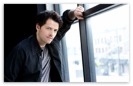 Misha Collins HD wallpaper for Wide 16:10 5:3 Widescreen WHXGA WQXGA WUXGA WXGA WGA ; HD 16:9 High Definition WQHD QWXGA 1080p 900p 720p QHD nHD ; Standard 4:3 5:4 3:2 Fullscreen UXGA XGA SVGA QSXGA SXGA DVGA HVGA HQVGA devices ( Apple PowerBook G4 iPhone 4 3G 3GS iPod Touch ) ; Tablet 1:1 ; iPad 1/2/Mini ; Mobile 4:3 5:3 3:2 16:9 5:4 - UXGA XGA SVGA WGA DVGA HVGA HQVGA devices ( Apple PowerBook G4 iPhone 4 3G 3GS iPod Touch ) WQHD QWXGA 1080p 900p 720p QHD nHD QSXGA SXGA ;