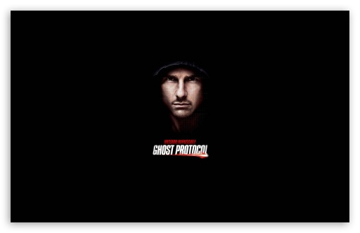 Mission Impossible - Ghost Protocol HD wallpaper for Wide 16:10 5:3 Widescreen WHXGA WQXGA WUXGA WXGA WGA ; HD 16:9 High Definition WQHD QWXGA 1080p 900p 720p QHD nHD ; Standard 4:3 5:4 3:2 Fullscreen UXGA XGA SVGA QSXGA SXGA DVGA HVGA HQVGA devices ( Apple PowerBook G4 iPhone 4 3G 3GS iPod Touch ) ; Tablet 1:1 ; iPad 1/2/Mini ; Mobile 4:3 5:3 3:2 16:9 5:4 - UXGA XGA SVGA WGA DVGA HVGA HQVGA devices ( Apple PowerBook G4 iPhone 4 3G 3GS iPod Touch ) WQHD QWXGA 1080p 900p 720p QHD nHD QSXGA SXGA ;