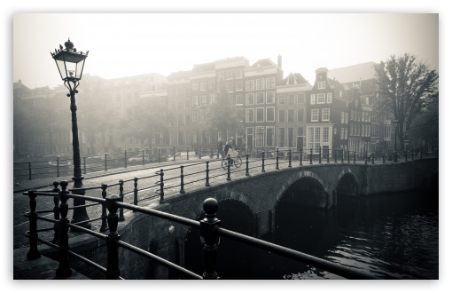 Misty Amsterdam HD wallpaper for Wide 16:10 5:3 Widescreen WHXGA WQXGA WUXGA WXGA WGA ; HD 16:9 High Definition WQHD QWXGA 1080p 900p 720p QHD nHD ; UHD 16:9 WQHD QWXGA 1080p 900p 720p QHD nHD ; Standard 4:3 5:4 3:2 Fullscreen UXGA XGA SVGA QSXGA SXGA DVGA HVGA HQVGA devices ( Apple PowerBook G4 iPhone 4 3G 3GS iPod Touch ) ; Tablet 1:1 ; iPad 1/2/Mini ; Mobile 4:3 5:3 3:2 16:9 5:4 - UXGA XGA SVGA WGA DVGA HVGA HQVGA devices ( Apple PowerBook G4 iPhone 4 3G 3GS iPod Touch ) WQHD QWXGA 1080p 900p 720p QHD nHD QSXGA SXGA ; Dual 16:10 5:3 16:9 4:3 5:4 WHXGA WQXGA WUXGA WXGA WGA WQHD QWXGA 1080p 900p 720p QHD nHD UXGA XGA SVGA QSXGA SXGA ;
