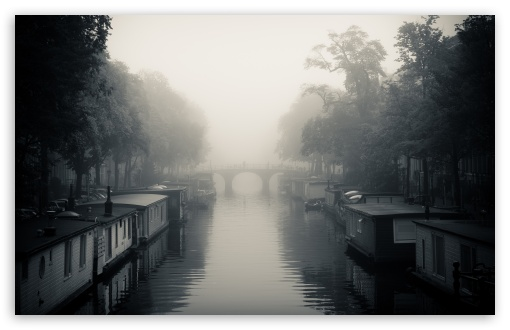 Misty Amsterdam   Autumn HD wallpaper for Wide 16:10 5:3 Widescreen WHXGA WQXGA WUXGA WXGA WGA ; HD 16:9 High Definition WQHD QWXGA 1080p 900p 720p QHD nHD ; UHD 16:9 WQHD QWXGA 1080p 900p 720p QHD nHD ; Standard 4:3 5:4 3:2 Fullscreen UXGA XGA SVGA QSXGA SXGA DVGA HVGA HQVGA devices ( Apple PowerBook G4 iPhone 4 3G 3GS iPod Touch ) ; Tablet 1:1 ; iPad 1/2/Mini ; Mobile 4:3 5:3 3:2 16:9 5:4 - UXGA XGA SVGA WGA DVGA HVGA HQVGA devices ( Apple PowerBook G4 iPhone 4 3G 3GS iPod Touch ) WQHD QWXGA 1080p 900p 720p QHD nHD QSXGA SXGA ; Dual 16:10 5:3 16:9 4:3 5:4 WHXGA WQXGA WUXGA WXGA WGA WQHD QWXGA 1080p 900p 720p QHD nHD UXGA XGA SVGA QSXGA SXGA ;