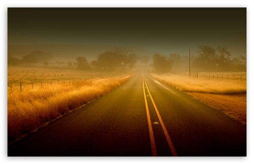 Misty Road HD wallpaper for Wide 16:10 5:3 Widescreen WHXGA WQXGA WUXGA WXGA WGA ; HD 16:9 High Definition WQHD QWXGA 1080p 900p 720p QHD nHD ; Standard 4:3 5:4 3:2 Fullscreen UXGA XGA SVGA QSXGA SXGA DVGA HVGA HQVGA devices ( Apple PowerBook G4 iPhone 4 3G 3GS iPod Touch ) ; Tablet 1:1 ; iPad 1/2/Mini ; Mobile 4:3 5:3 3:2 16:9 5:4 - UXGA XGA SVGA WGA DVGA HVGA HQVGA devices ( Apple PowerBook G4 iPhone 4 3G 3GS iPod Touch ) WQHD QWXGA 1080p 900p 720p QHD nHD QSXGA SXGA ; Dual 16:10 WHXGA WQXGA WUXGA WXGA ;