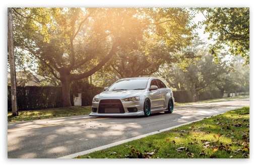 Mitsubishi ❤ 4K UHD Wallpaper for Wide 16:10 5:3 Widescreen WHXGA WQXGA WUXGA WXGA WGA ; 4K UHD 16:9 Ultra High Definition 2160p 1440p 1080p 900p 720p ; Standard 4:3 5:4 3:2 Fullscreen UXGA XGA SVGA QSXGA SXGA DVGA HVGA HQVGA ( Apple PowerBook G4 iPhone 4 3G 3GS iPod Touch ) ; Tablet 1:1 ; iPad 1/2/Mini ; Mobile 4:3 5:3 3:2 16:9 5:4 - UXGA XGA SVGA WGA DVGA HVGA HQVGA ( Apple PowerBook G4 iPhone 4 3G 3GS iPod Touch ) 2160p 1440p 1080p 900p 720p QSXGA SXGA ;
