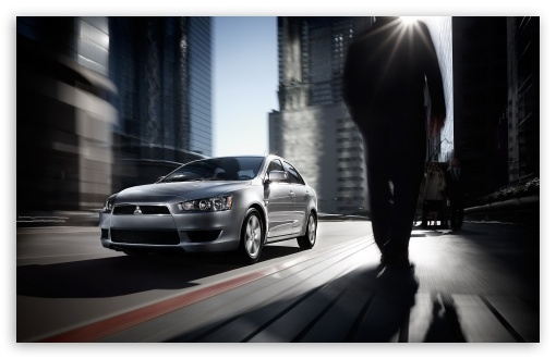 Mitsubishi Car ❤ 4K UHD Wallpaper for Wide 16:10 5:3 Widescreen WHXGA WQXGA WUXGA WXGA WGA ; 4K UHD 16:9 Ultra High Definition 2160p 1440p 1080p 900p 720p ; Standard 4:3 5:4 3:2 Fullscreen UXGA XGA SVGA QSXGA SXGA DVGA HVGA HQVGA ( Apple PowerBook G4 iPhone 4 3G 3GS iPod Touch ) ; iPad 1/2/Mini ; Mobile 4:3 5:3 3:2 16:9 5:4 - UXGA XGA SVGA WGA DVGA HVGA HQVGA ( Apple PowerBook G4 iPhone 4 3G 3GS iPod Touch ) 2160p 1440p 1080p 900p 720p QSXGA SXGA ;