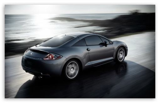 Mitsubishi Eclipse GT V6 Speed ❤ 4K UHD Wallpaper for Wide 16:10 5:3 Widescreen WHXGA WQXGA WUXGA WXGA WGA ; 4K UHD 16:9 Ultra High Definition 2160p 1440p 1080p 900p 720p ; Standard 4:3 5:4 3:2 Fullscreen UXGA XGA SVGA QSXGA SXGA DVGA HVGA HQVGA ( Apple PowerBook G4 iPhone 4 3G 3GS iPod Touch ) ; iPad 1/2/Mini ; Mobile 4:3 5:3 3:2 16:9 5:4 - UXGA XGA SVGA WGA DVGA HVGA HQVGA ( Apple PowerBook G4 iPhone 4 3G 3GS iPod Touch ) 2160p 1440p 1080p 900p 720p QSXGA SXGA ;