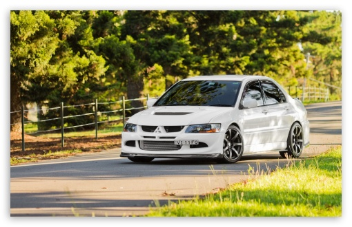 Mitsubishi Evolution IX HD wallpaper for Wide 16:10 5:3 Widescreen WHXGA WQXGA WUXGA WXGA WGA ; HD 16:9 High Definition WQHD QWXGA 1080p 900p 720p QHD nHD ; Standard 4:3 5:4 3:2 Fullscreen UXGA XGA SVGA QSXGA SXGA DVGA HVGA HQVGA devices ( Apple PowerBook G4 iPhone 4 3G 3GS iPod Touch ) ; Tablet 1:1 ; iPad 1/2/Mini ; Mobile 4:3 5:3 3:2 16:9 5:4 - UXGA XGA SVGA WGA DVGA HVGA HQVGA devices ( Apple PowerBook G4 iPhone 4 3G 3GS iPod Touch ) WQHD QWXGA 1080p 900p 720p QHD nHD QSXGA SXGA ;