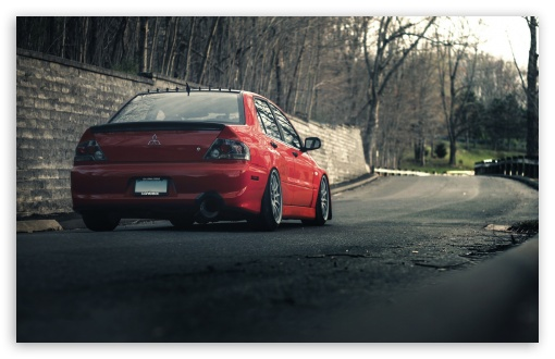 Mitsubishi Lancer Evo HD wallpaper for Wide 16:10 5:3 Widescreen WHXGA WQXGA WUXGA WXGA WGA ; HD 16:9 High Definition WQHD QWXGA 1080p 900p 720p QHD nHD ; Standard 4:3 5:4 3:2 Fullscreen UXGA XGA SVGA QSXGA SXGA DVGA HVGA HQVGA devices ( Apple PowerBook G4 iPhone 4 3G 3GS iPod Touch ) ; Tablet 1:1 ; iPad 1/2/Mini ; Mobile 4:3 5:3 3:2 16:9 5:4 - UXGA XGA SVGA WGA DVGA HVGA HQVGA devices ( Apple PowerBook G4 iPhone 4 3G 3GS iPod Touch ) WQHD QWXGA 1080p 900p 720p QHD nHD QSXGA SXGA ;