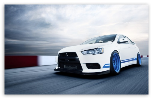 Mitsubishi Lancer Evolution HD wallpaper for Wide 16:10 5:3 Widescreen WHXGA WQXGA WUXGA WXGA WGA ; HD 16:9 High Definition WQHD QWXGA 1080p 900p 720p QHD nHD ; UHD 16:9 WQHD QWXGA 1080p 900p 720p QHD nHD ; Standard 4:3 5:4 3:2 Fullscreen UXGA XGA SVGA QSXGA SXGA DVGA HVGA HQVGA devices ( Apple PowerBook G4 iPhone 4 3G 3GS iPod Touch ) ; Tablet 1:1 ; iPad 1/2/Mini ; Mobile 4:3 5:3 3:2 16:9 5:4 - UXGA XGA SVGA WGA DVGA HVGA HQVGA devices ( Apple PowerBook G4 iPhone 4 3G 3GS iPod Touch ) WQHD QWXGA 1080p 900p 720p QHD nHD QSXGA SXGA ; Dual 16:10 4:3 5:4 WHXGA WQXGA WUXGA WXGA UXGA XGA SVGA QSXGA SXGA ;