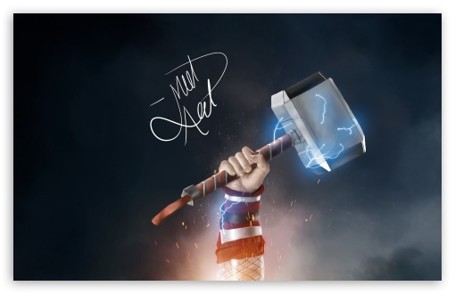 Mjolnir Thor UltraHD Wallpaper for Wide 16:10 5:3 Widescreen WHXGA WQXGA WUXGA WXGA WGA ; UltraWide 21:9 24:10 ; 8K UHD TV 16:9 Ultra High Definition 2160p 1440p 1080p 900p 720p ; UHD 16:9 2160p 1440p 1080p 900p 720p ; Standard 4:3 5:4 3:2 Fullscreen UXGA XGA SVGA QSXGA SXGA DVGA HVGA HQVGA ( Apple PowerBook G4 iPhone 4 3G 3GS iPod Touch ) ; Smartphone 16:9 3:2 5:3 2160p 1440p 1080p 900p 720p DVGA HVGA HQVGA ( Apple PowerBook G4 iPhone 4 3G 3GS iPod Touch ) WGA ; Tablet 1:1 ; iPad 1/2/Mini ; Mobile 4:3 5:3 3:2 16:9 5:4 - UXGA XGA SVGA WGA DVGA HVGA HQVGA ( Apple PowerBook G4 iPhone 4 3G 3GS iPod Touch ) 2160p 1440p 1080p 900p 720p QSXGA SXGA ;